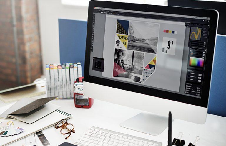 ✅✅pagina-web-empresa Como empresa, debe comunicarse sobre sus actividades y sus productos para aumentar su facturación, ¿por qué utilizar ✅