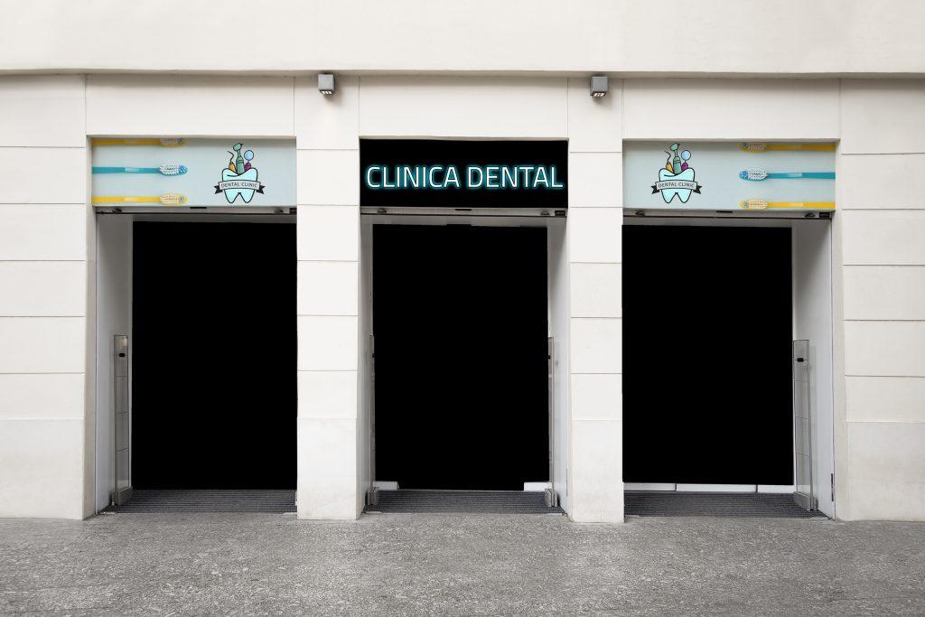 CLINICA DENTAL ALICANTE